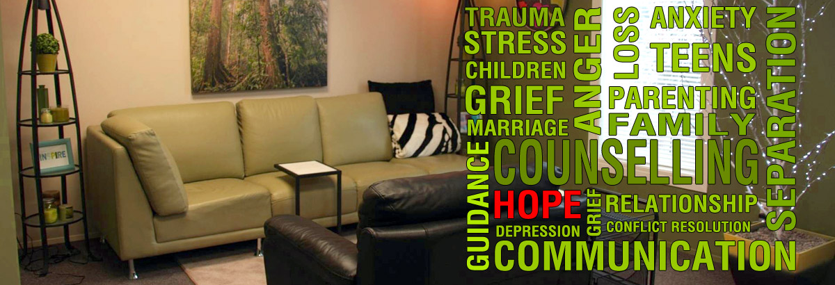 leduc counselling connection